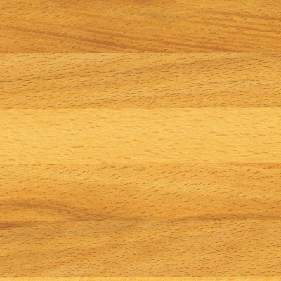 Solid Wood Beech  Stave Worktops Image 2