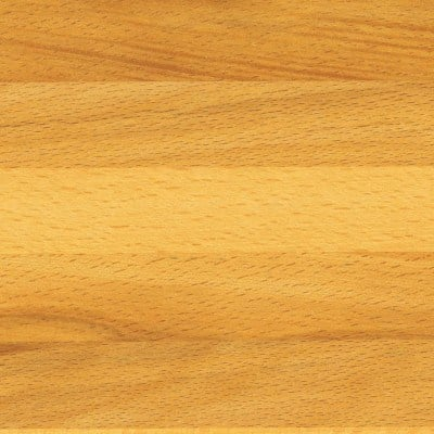 Solid Wood Prime Beech  Stave Worktops Product Image