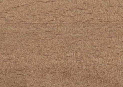 Artis Beech Block 600mm Worktop
