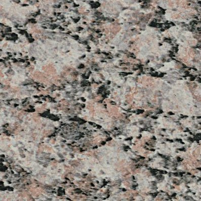 Duropal Belluno Granite 900mm Breakfast Bar