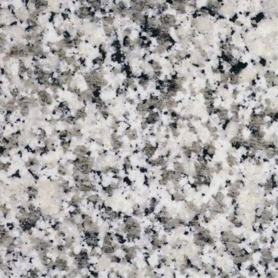 Apollo Granite Bianco Sardo 800mm Worktop