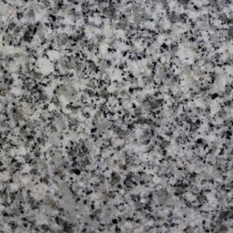 Simply Granite Bianco Lima Polished Granite Kitchen Worktops