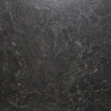 Simply Granite Black Forest Honed Granite Kitchen Worktops
