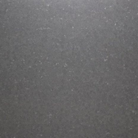 Simply Granite Black Mist Leather Granite Kitchen Worktops