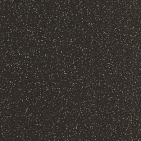 Duropal Black Myriade  Worktop Product Image