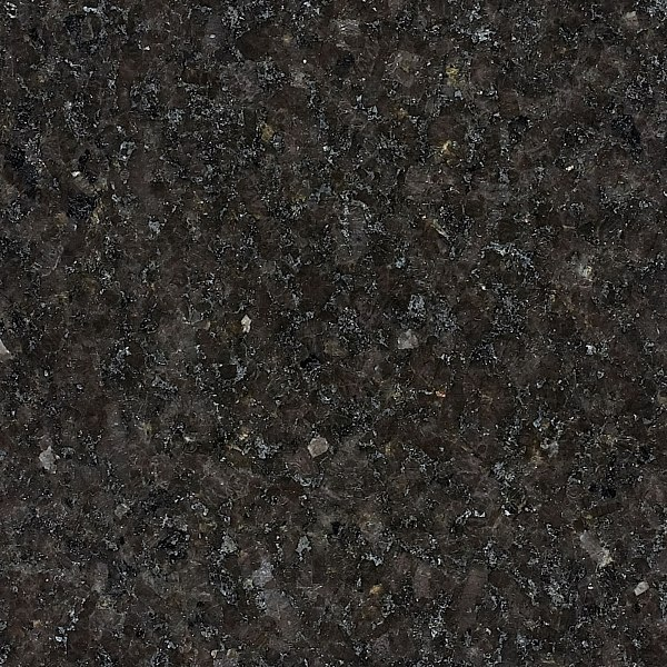 Simply Granite Black Pearl Polished Granite Kitchen Worktops