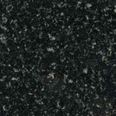 Apollo Granite Black Pearl 500mm Worktop