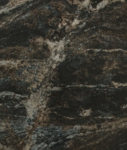 Axiom Black Storm Gloss  Worktop Product Image