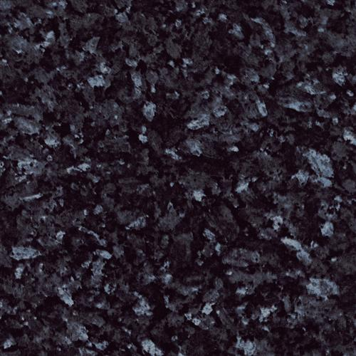 Prima Blue Magma Crystal Laminate Kitchen Worktops