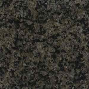 Apollo Granite SA Bon Accord Honed 1100mm Worktop