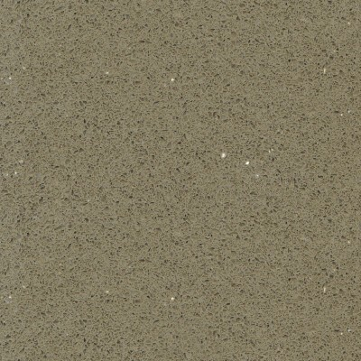 Apollo Quartz Brown Patina 600mm Worktop