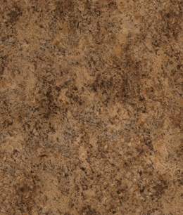 Axiom Butterum Granite Etchings 600mm Worktop