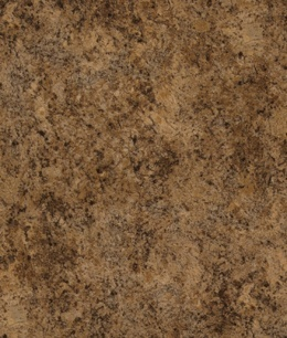 Axiom Butterum Granite Gloss  Worktop Product Image