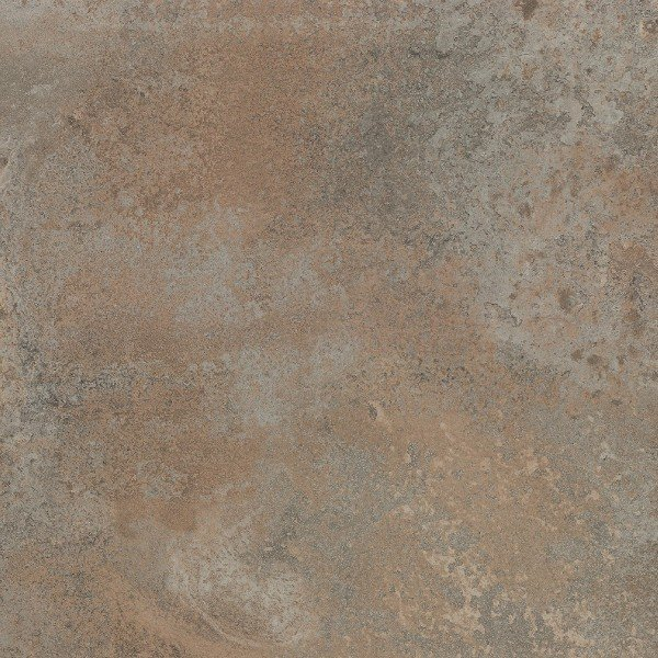 Zenith Caldeira Roche 3065mm X 650mm X 12 5mm Worktop In