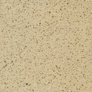 Apollo Quartz Cappuccino 650mm Worktop