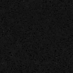 Apollo Quartz Carbon Black 1100mm Worktop