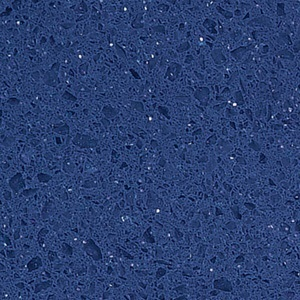 Zodiq Quartz Celestial Blue  Worktop Product Image