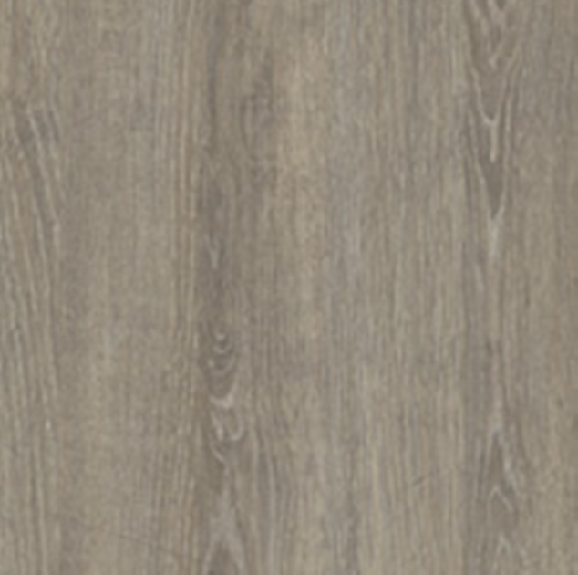 Duropal Chapel Oak 1300mm Splashback