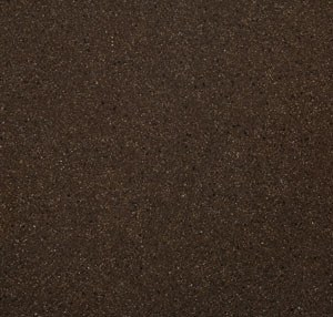 Nuance Chocolate Sparkle Solid Surface  Worktop Product Image