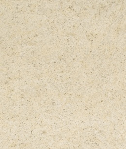 Axiom Citrine Lustre  Worktop Product Image