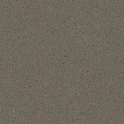 Zodiq Quartz Clay Brown 800mm Worktop
