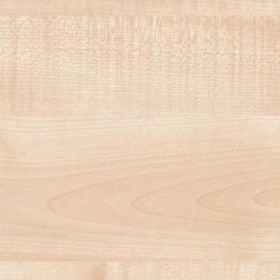 Prima Clear Maple Matte-58 Laminate Kitchen Worktops