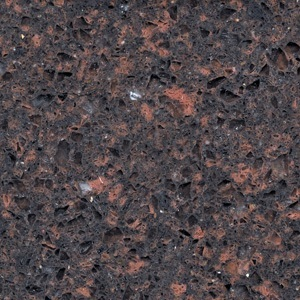 Apollo Quartz Cocoa 900mm Worktop
