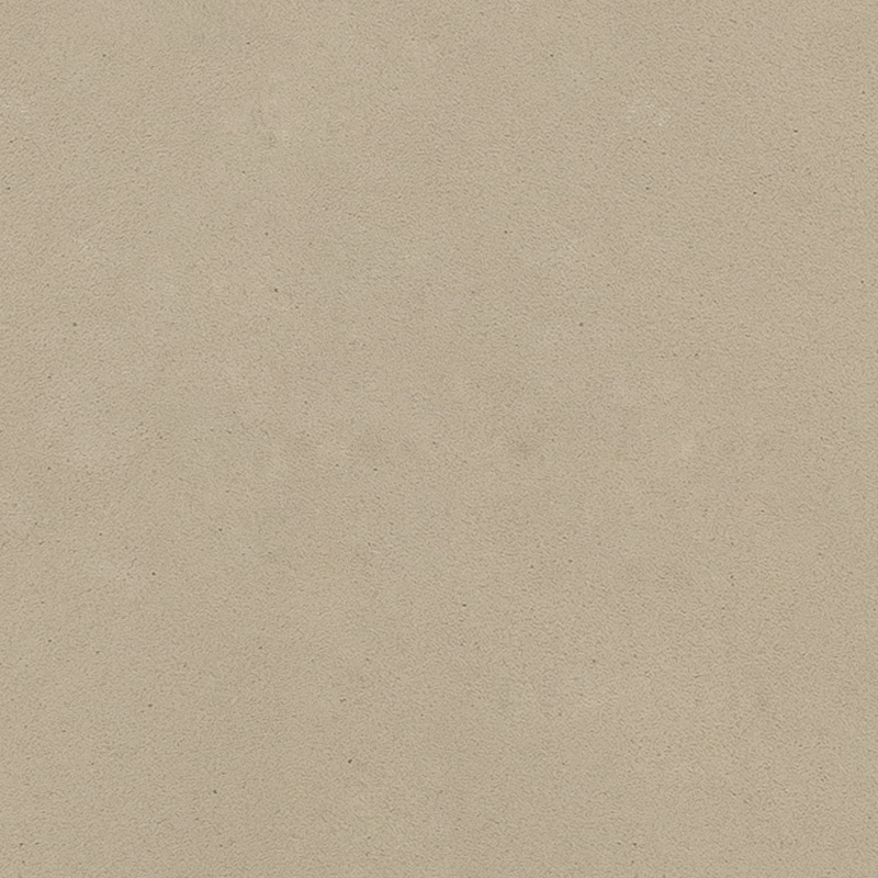 Compac Quartz Zement Beige Glace Made To Measure 20mm