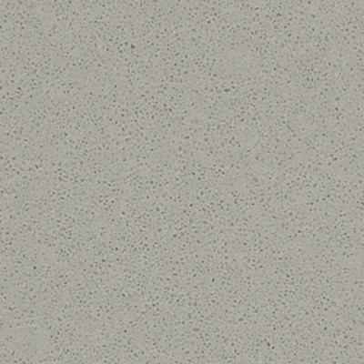 Zodiq Quartz Concrete Grey 1000mm Worktop