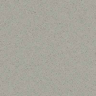 Zodiq Quartz Concrete Grey  Worktop Product Image