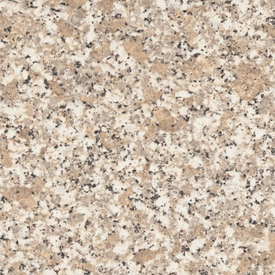 Prima Cornish Granite 3000mm X 600mm X 40mm Worktop In