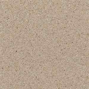 Silestone Quartz Crema Minerva   Polished Worktop Product Image