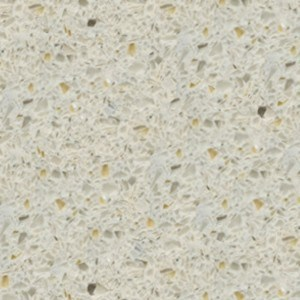 Apollo Slab Tech Crushed Cotton 300mm Worktop