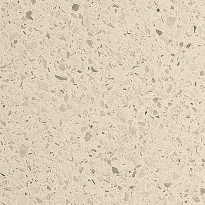 Zodiq Quartz Cygnus Pearl 650mm Worktop