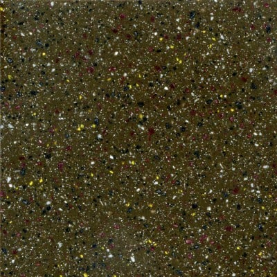Apollo Magna Dark Chocolate 600mm Worktop