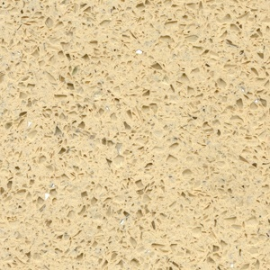 Apollo Quartz Desert Crystal  Worktop Product Image