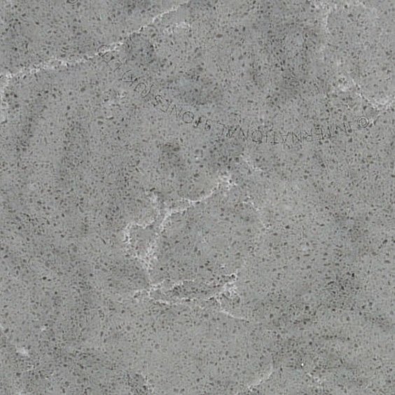 Simply Quartz Dove Grey Quartz Kitchen Worktops