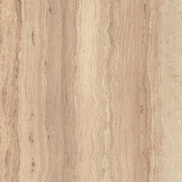Duropal Travertine  Worktop Product Image