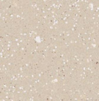 Encore Calico  Worktop Product Image