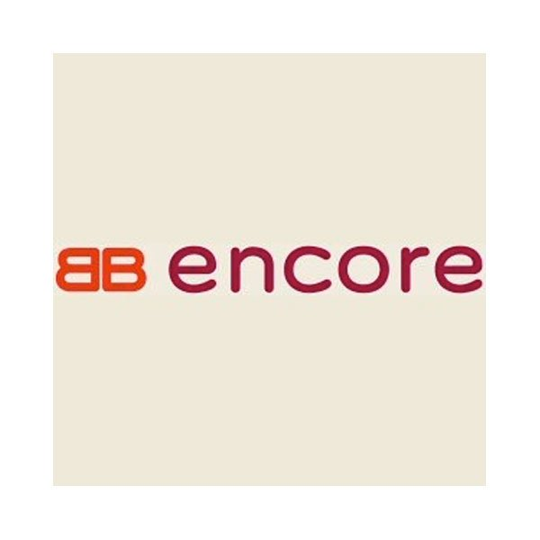 Encore 50ml Colour Matched Adhesive