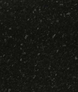 Axiom Everest Crystal 600mm Worktop