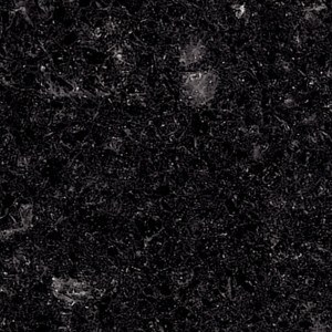 Zodiq Quartz Galaxy Black 650mm Worktop