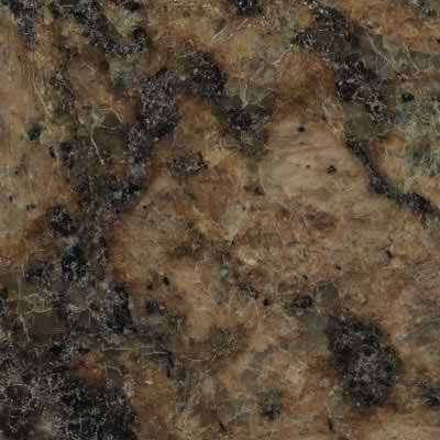 Apollo Granite Giallo Veneziano 300mm Worktop