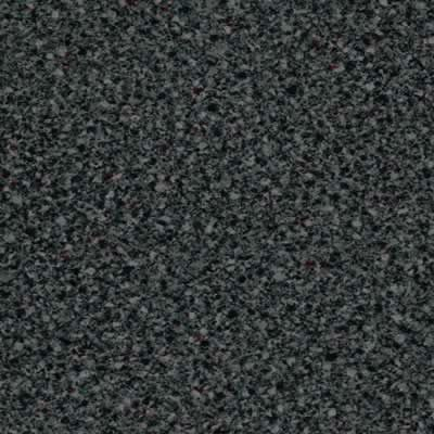 Prima Granite Black Brown Crystal Laminate Kitchen Worktops