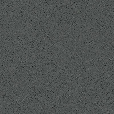 Zodiq Quartz Gravel Grey 650mm Worktop