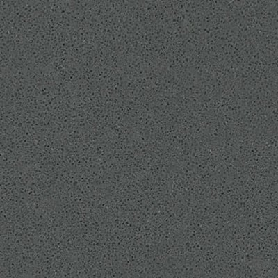 Zodiq Quartz Gravel Grey 400mm Worktop
