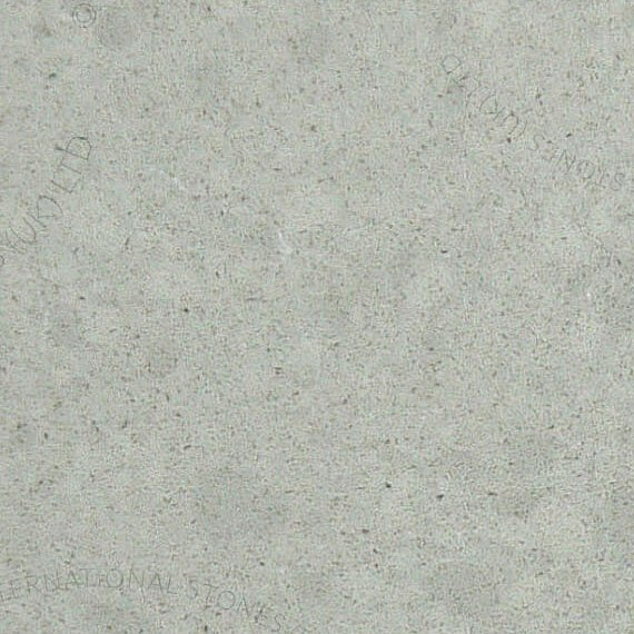 Simply Quartz Grey Shell Quartz Kitchen Worktops