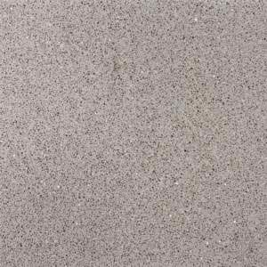 Silestone Quartz Gris Expo 500mm Suede Worktop