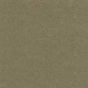 Apollo Quartz Hazelnut 500mm Worktop