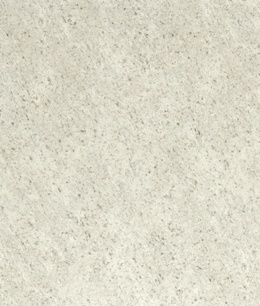 Axiom Imperial White Lustre 600mm Worktop Product Image